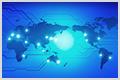 海外ソリューションのイメージ画像